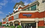 Macarthur Mall