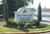 PARK WEST CLUB    VISIT US NOW