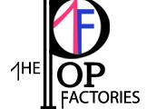 The Pop Factories