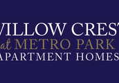 Willow Crest @ Metro Park