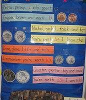 Coin Poem