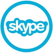 Get Live Skype Technical Support Services