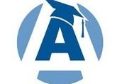 Welcome to Advanced Academics Online School!