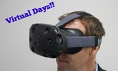 Virtual Day Resources