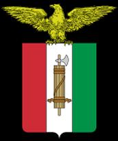 انضموا الى المسيره الى روما في تشرين الاول 1922