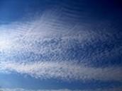 Cirro     cumulus
