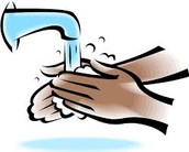 How Long Should One Wash Their Hands?