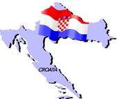 Ethnic Persecution(Yugoslavia)