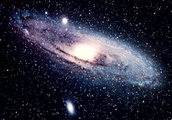 What is The Milky Way Galaxy Made of? How Does it work?