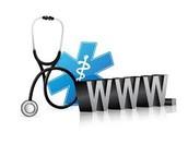 Hastalar ve Ziyaretçiler Web Sitesinde Neler Yapabiliyor?