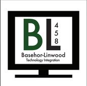 Basehor-Linwood Technology Integration