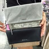 Waverly petite purse