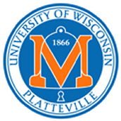 University of Wisconsin Platteville, Platteville WI, 53818-3099