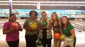 History in the making....JES Wins....one strike at a time!
