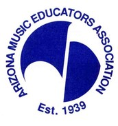 Arizona Music Educators Association