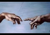 LA FORZA DELLA VITA : dal corpo alla coscienza i segreti del BenEssere