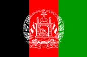 my family comes from afganistan
