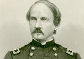 Henry Sibley