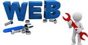 please visit us at iwebsoul