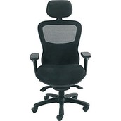 Ergonomic office chair only 450$