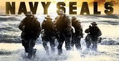 Join Navy Seals