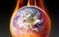 A nuestro planeta tenemos mucho que agradecerle y tan poco que pedirle.