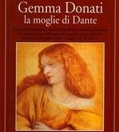 Gemma Di Manetto Donati