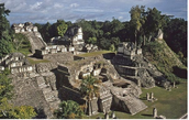 Why are the Mayans the most influential?