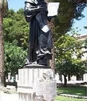 El Padre Jofré (1350-1417)