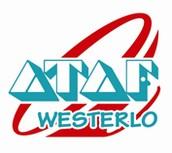 Ataf Westerlo