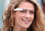 משקפי גוגל ---> גוגל עם הפנים לעתיד