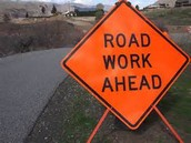 How will the May 5 roads proposal affect Livonia Public Schools?