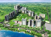 Potential Customers To Invest In Pune Property - Megapolis