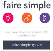Faire-Simple