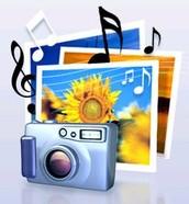 PhotoStory 3
