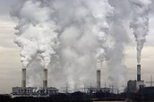 What can we do to reduce pollution use?