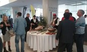 """Održana mnifestacija """"Dani mladog maslinovog ulja u Dalmaciji"""""""