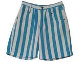 1980s pantalones cortos
