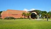 Galveston College- Texas