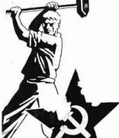 anti communism posters
