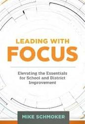 Leadership Reads