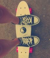 Penny Boards!