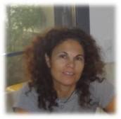 Marcela Amigo