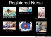 Social Factors influenced the Art & Science of Nursing