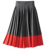 el Falda