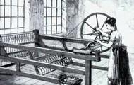 A mill worker