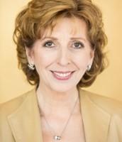 Chancellor Linda P.B. Katehi