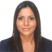 María Robles