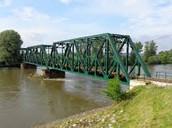 Bridge Field Trip