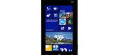 Windows Nokia